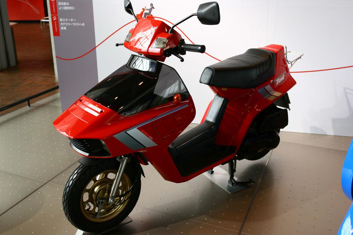 Gambar Honda Beat Modif New Motorcycles