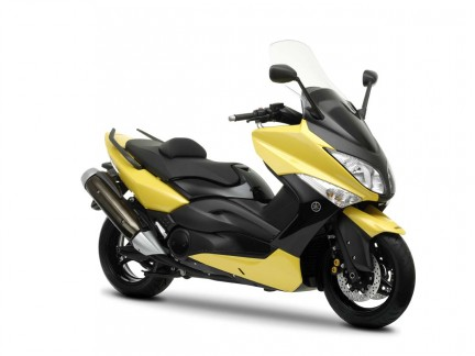 new scooter 2009 yamaha t max review new motorcycles. Black Bedroom Furniture Sets. Home Design Ideas