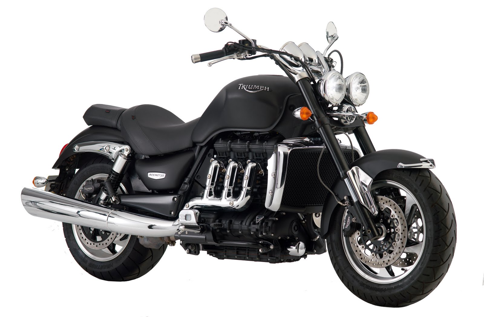 triumph rocket new motorcycles. Black Bedroom Furniture Sets. Home Design Ideas
