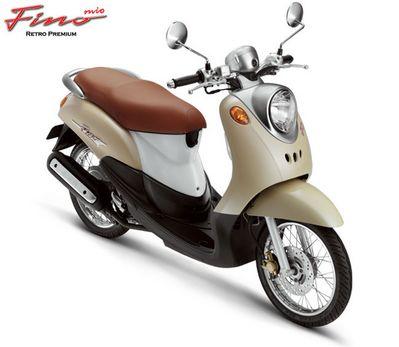 Yamaha Vino For Sale Philippines