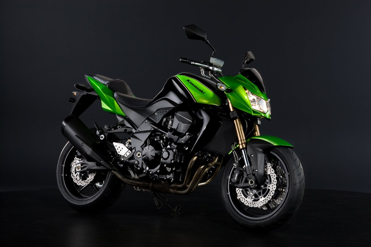 z10000   new motorcycles