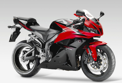 honda cbr600rr wallpapers new motorcycles. Black Bedroom Furniture Sets. Home Design Ideas