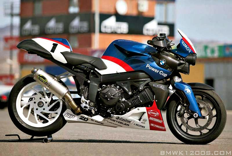 Bmw Bikes Wallpapers New Motorcycles