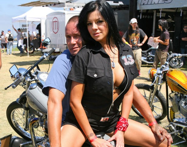 New Motorcycles Just Another Wordpress Com Site Page 22